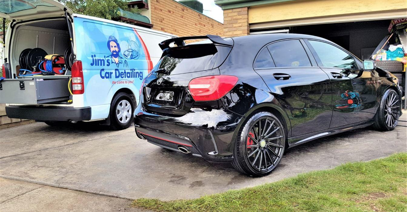 Jims mobile car detailing melbourne car wash car cleaning products we use jims car detailing solutioingenieria Image collections
